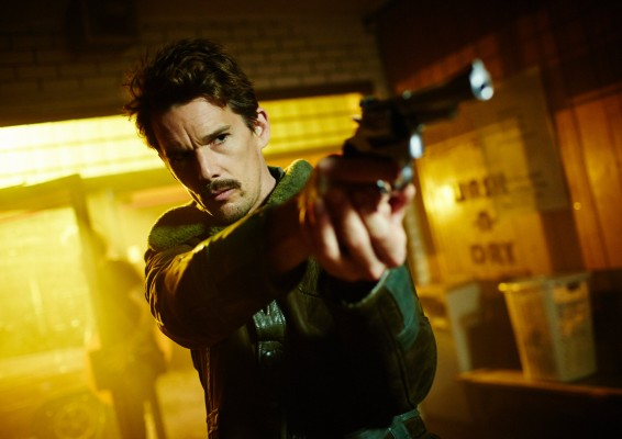 Predestination_Movie