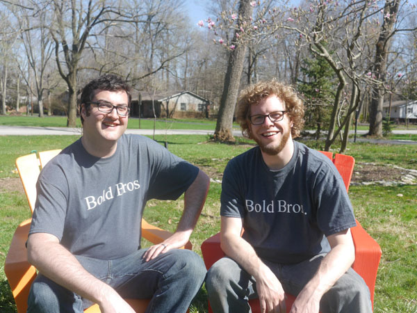 Bold-Bros-T-Shirts