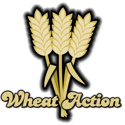 wheat-action-300dpi-6in