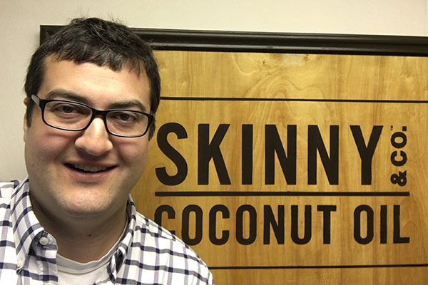 erich-at-skinny-coconut-oil