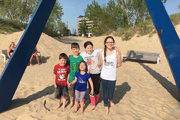 kids-silver-beach-michigan-2016-may