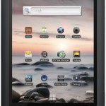 Best Android Tablet PCs for Any Budget