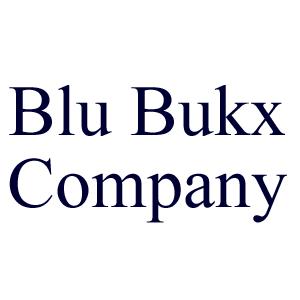 Blu Bukx Company