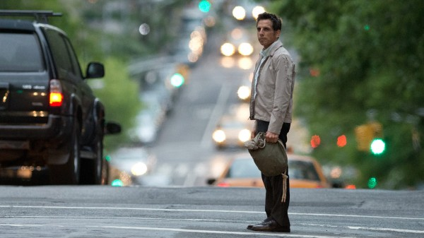 the secret life of walter mitty erich stauffer the secret life of walter mitty movie review
